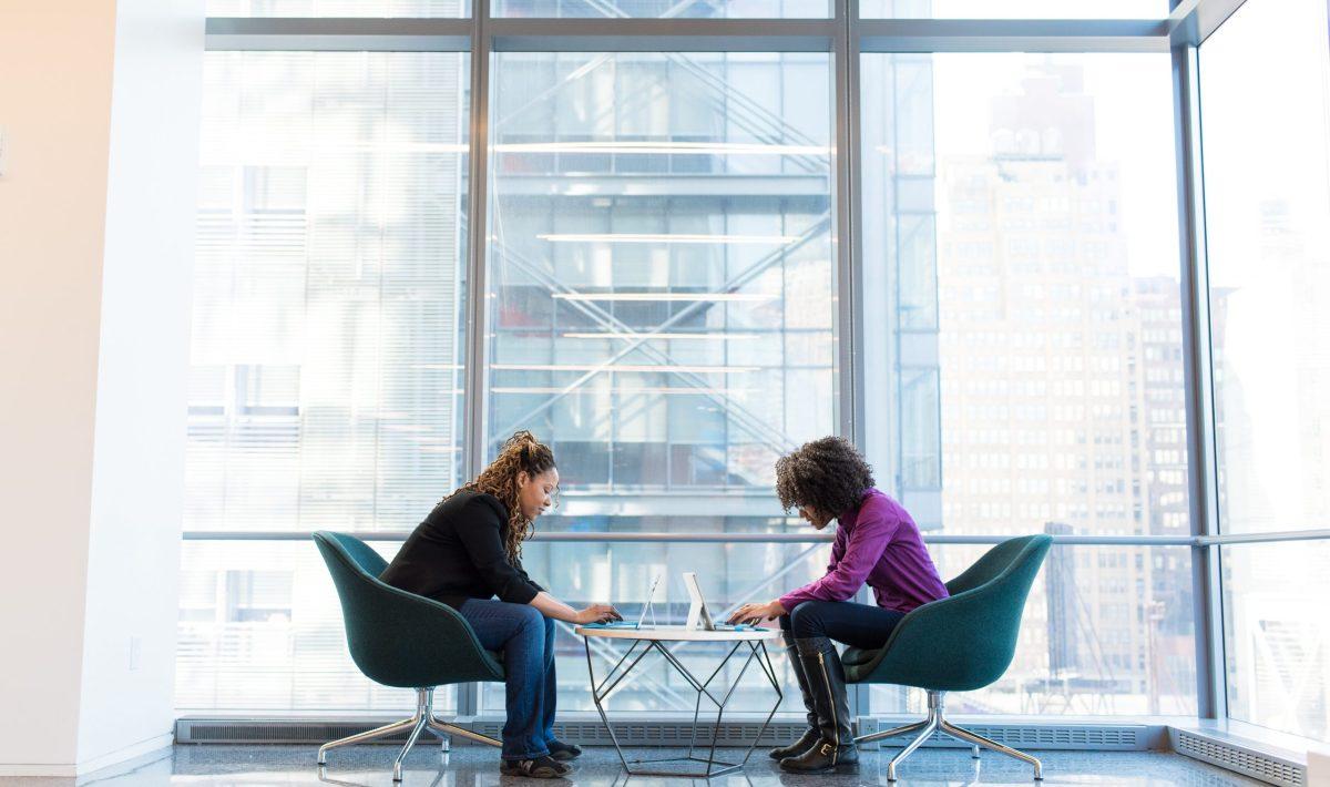 GAN Assurances à ROUEN agences et contacts de votre assureur