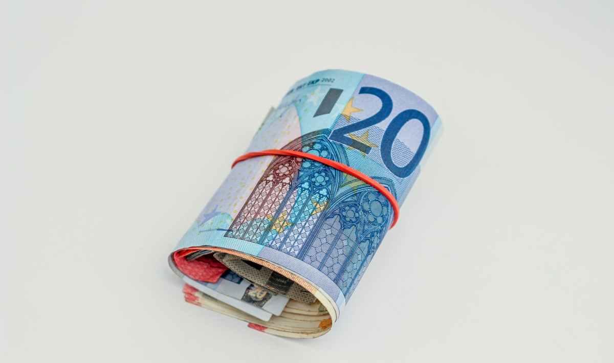 contacter le service client Banque Postale à Avignon