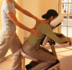 massageassis