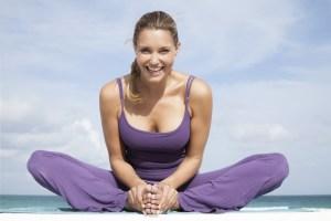 femme-meditation