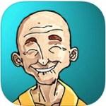 PetitBambou App Store
