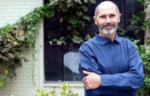 Christophe Andre meditation lille