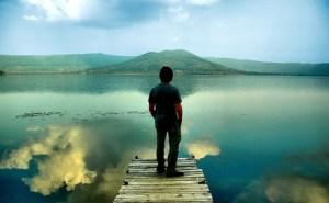 solitude meditation lille
