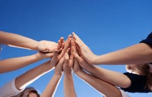 cohesion-groupe-team-building-meditation-seminaire-mindfulness