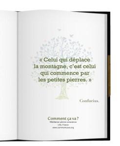 deplacer-montagne-petite-pierre-citation-mbsr-pleine-conscience-programme-confucius