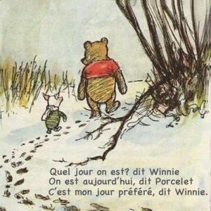 quel-jour-winnie-lourson-mindfulness