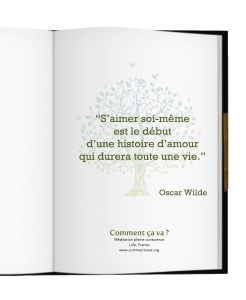 saimer-soi-meme-citation-oscar-wilde-emotion-mindfulness-lille