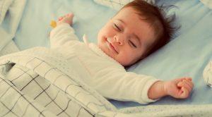 bebe-dormir-difficile-meditation-stress