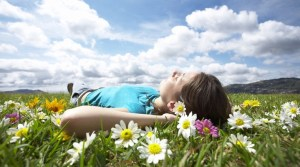 ne-rien-faire-mbsr-meditation-lille