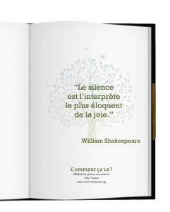 silence-interprete-joie-citation-shakespeare-meditation-mindfulness-lille