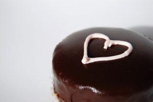 Les aliments aphrodisiaques pour femmes