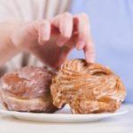 10 causes de la prise de poids