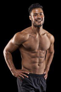 Comment augmenter son taux de testostérone chez l'homme