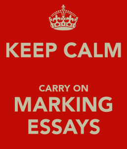 keep-calm-carry-on-marking-essays-2