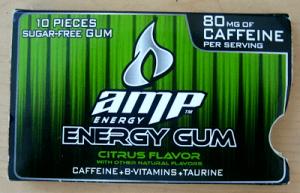 AmpGum