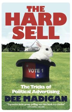 Hard-sell