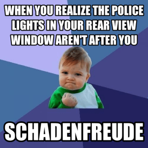 Police-lights-chadenfreude