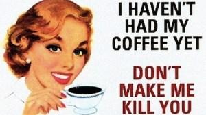 caffeine-detox