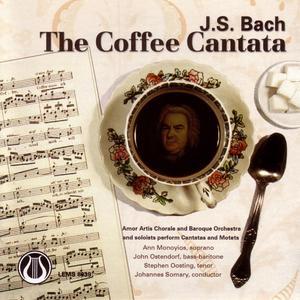 coffee-cantata