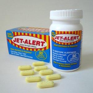 jet-alert-tablets