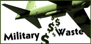 militarywastetitle2