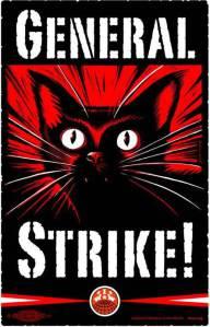 iww_wildcat_strike