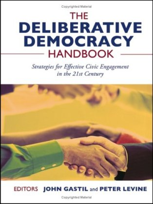 Deliberative-democracy-handbook