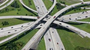 US-roads