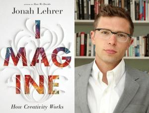 Jonah-Lehrer-300x227