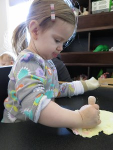 constraint-induced-movement-therapy