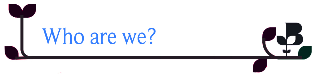 who are we Wepay is an integrated payments provider for saas and crowdfunding platforms grow your revenue without friction or fraud.