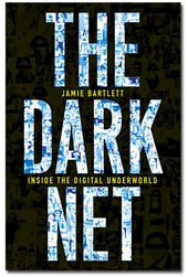 the-dark-net-left
