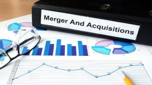 merger-and-acquisitions