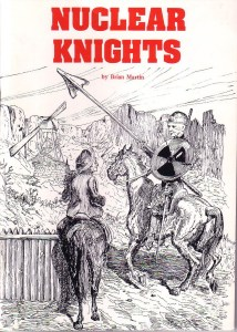 nuclear-knights-cover