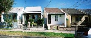 sydney-houses