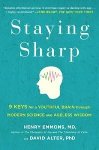 staying-sharp