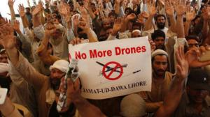no-more-drones-protest