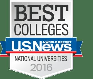 usnews-best-colleges
