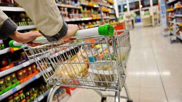 Цены на продукты в Украине - вырастут ли летом ...