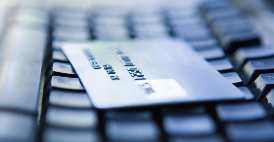 tendance e-commerce etude point de vente