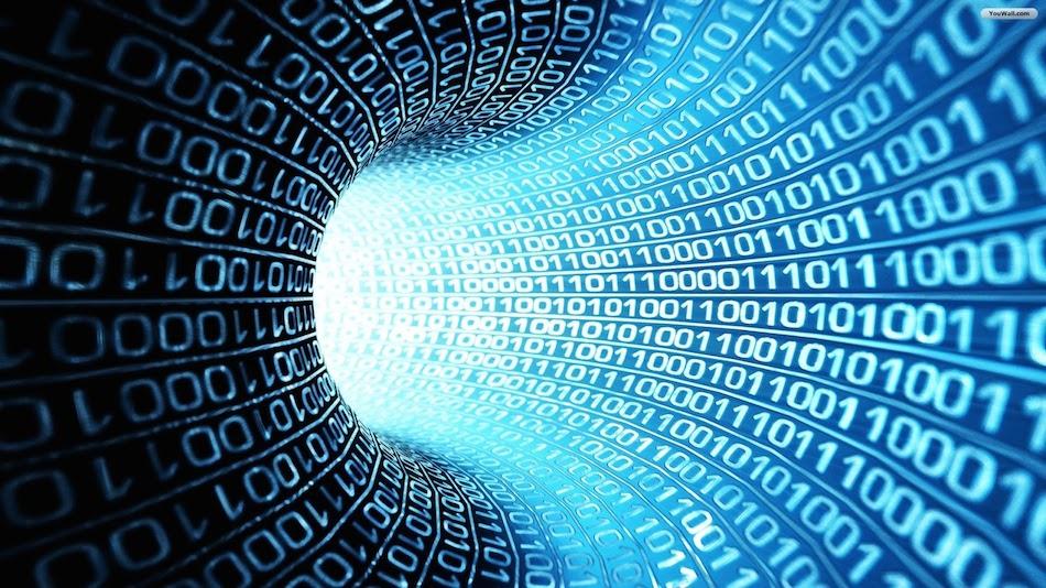 le numérique pour les commerçants