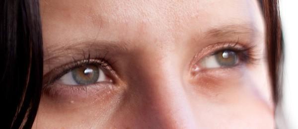 Trouvez les moyens de stimuler les 5 sens dès l entrée dans votre magasin en commençant par la vue