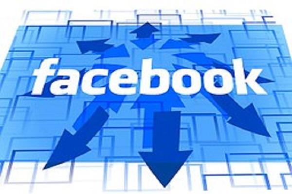 Les médias sociaux sont indispensables pour améliorer son chiffre d'affaires
