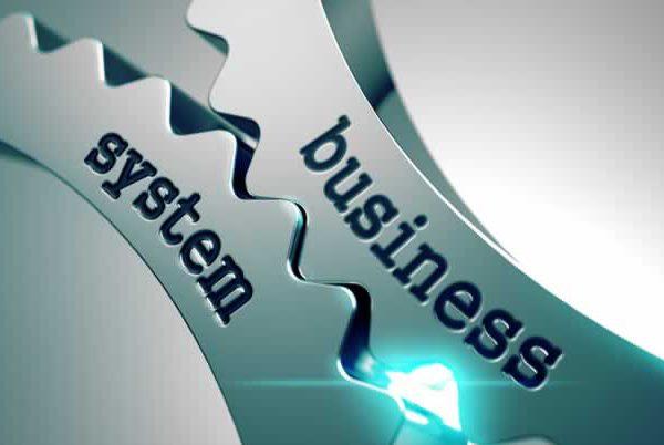 Voir grossir son business dépend de sa capacité à trouver les bons vecteurs de croissance
