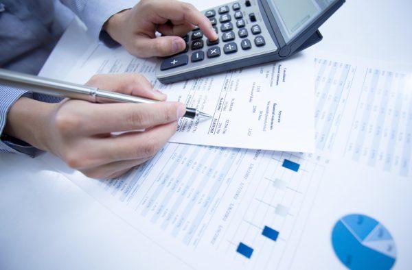 Réalisez votre comptabilité facilement grâce au site www.letese.urssaf.fr qui va gérer les salariés