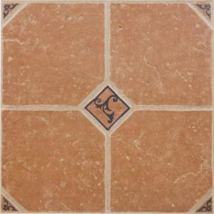 marbella 16 in x 16 in ceramic floor and wall tile 16 sq ft case 3101 100542178