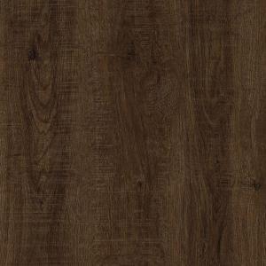 allure 6 in x 36 in highbourne oak luxury vinyl plank flooring 24 sq ft case 89419 205803110