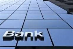 Banks Audit Risk