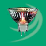 Low Voltage Spotlights