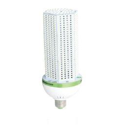 LED Corn